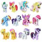 US 12Pcs My Little Pony Action Figures Cake Toppers Doll Set