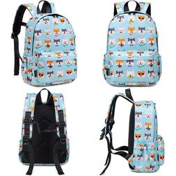 Abshoo Little Kids Toddler Backpacks for Preschool Backpack