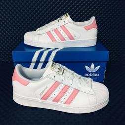 new superstar c kids size 11 shell