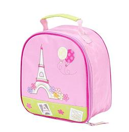 paris lunchbox