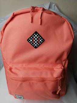 Herschel Supply Co. Heritage Youth X-Large Backpack