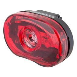 Sunlite TL-L330 LED Tail Light